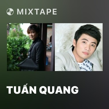 Radio Tuấn Quang - Various Artists