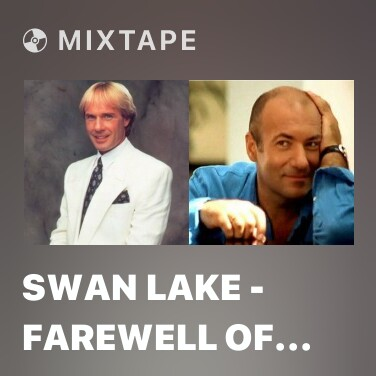 Radio Swan Lake - Farewell Of The Guests - Various Artists