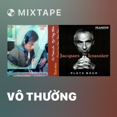 Radio Vô Thường - Various Artists