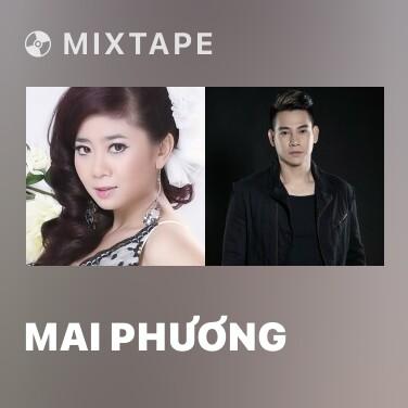 Radio Mai Phương - Various Artists
