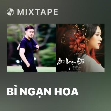Mixtape Bỉ Ngạn Hoa - Various Artists