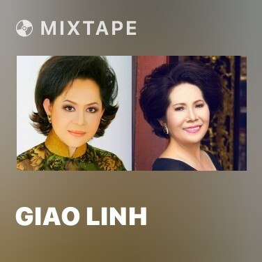 Radio Giao Linh - Various Artists