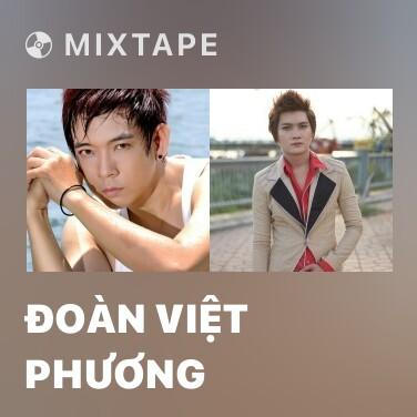 Radio Đoàn Việt Phương - Various Artists