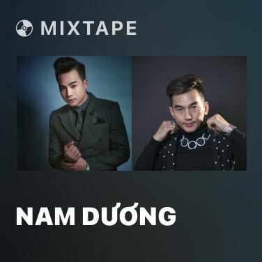 Radio Nam Dương - Various Artists