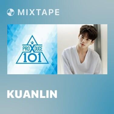 Mixtape KUANLIN - Various Artists