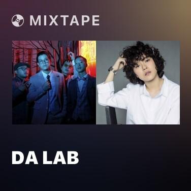 Radio Da LAB