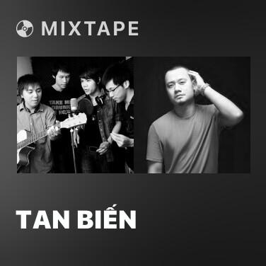 Radio Tan Biến - Various Artists