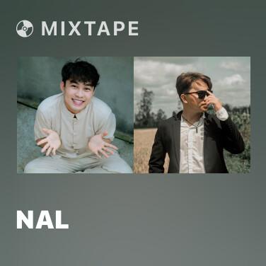 Mixtape Nal - Various Artists