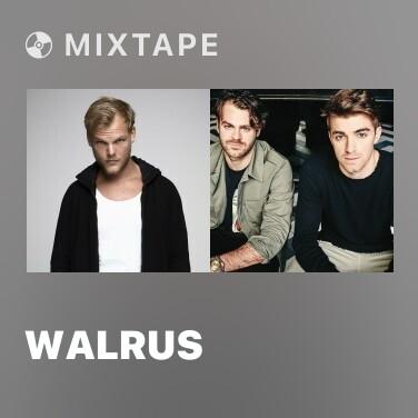Radio Walrus