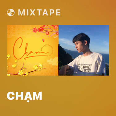 Radio Chạm - Various Artists