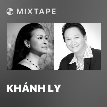 Radio Khánh Ly