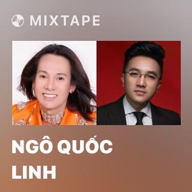 Radio Ngô Quốc Linh - Various Artists