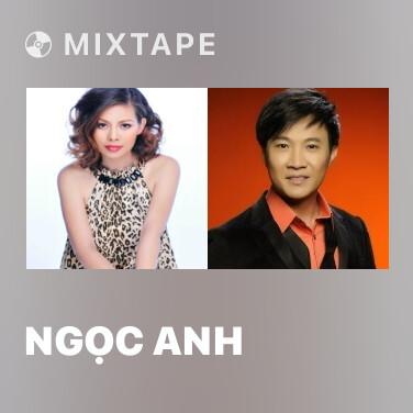 Radio Ngọc Anh - Various Artists