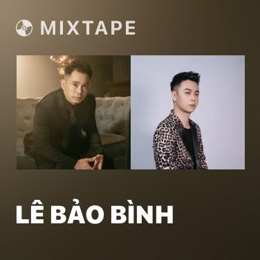 Mixtape Lê Bảo Bình - Various Artists