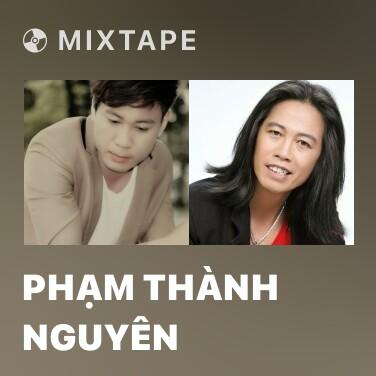 Radio Phạm Thành Nguyên - Various Artists