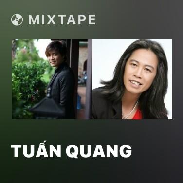 Radio Tuấn Quang - Various Artists