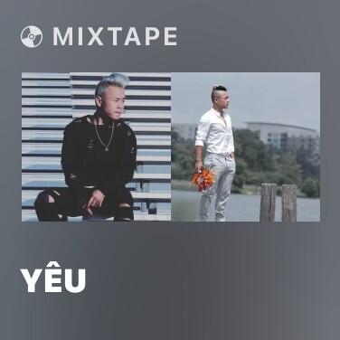 Mixtape Yêu
