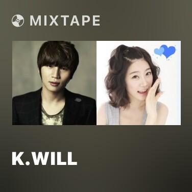 Radio K.Will