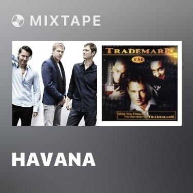 Mixtape Havana