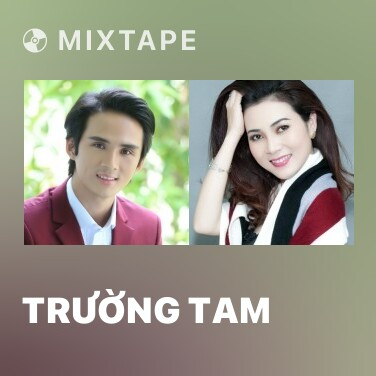 Radio Trường Tam - Various Artists