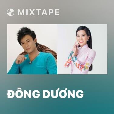 Mixtape Đông Dương - Various Artists