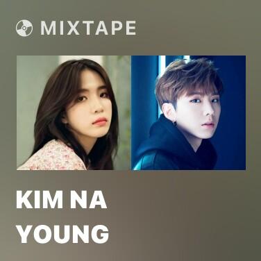 Radio Kim Na Young - Various Artists