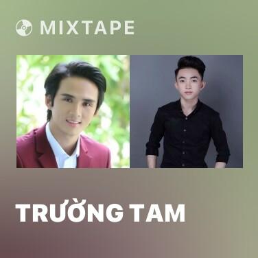 Radio Trường Tam - Various Artists