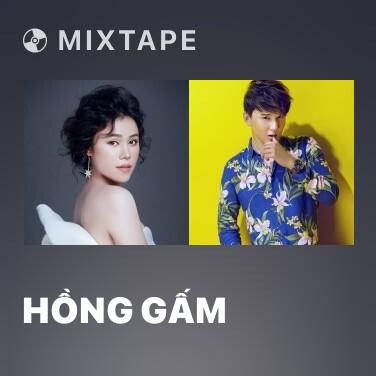 Radio Hồng Gấm - Various Artists
