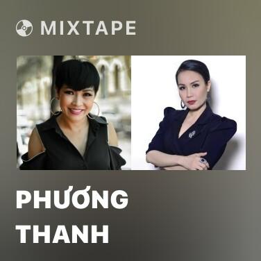 Radio Phương Thanh - Various Artists