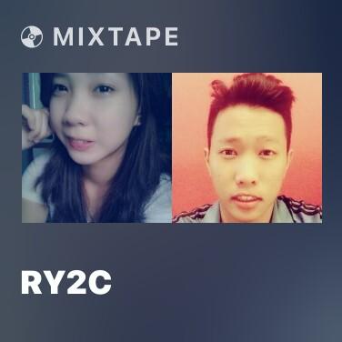 Mixtape Ry2c - Various Artists