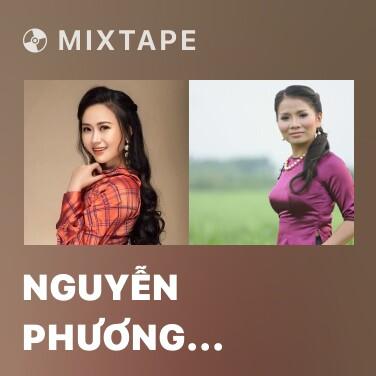 Radio Nguyễn Phương Thanh - Various Artists