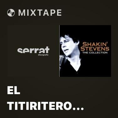 Mixtape El Titiritero (En Directo) - Various Artists