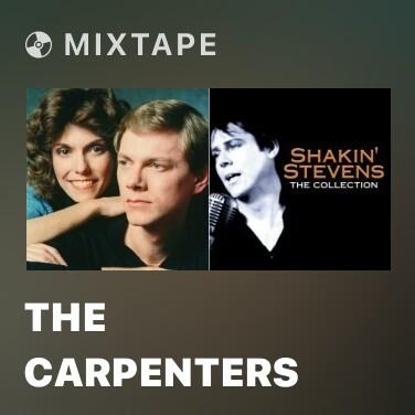 Radio The Carpenters - Various Artists