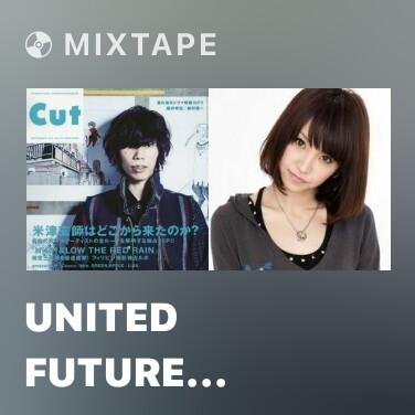 Mixtape United Future Organization - Various Artists