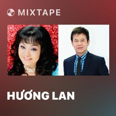 Radio Hương Lan - Various Artists