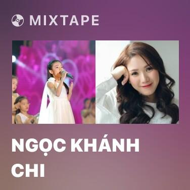 Radio Ngọc Khánh Chi - Various Artists