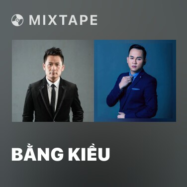 Radio Bằng Kiều - Various Artists