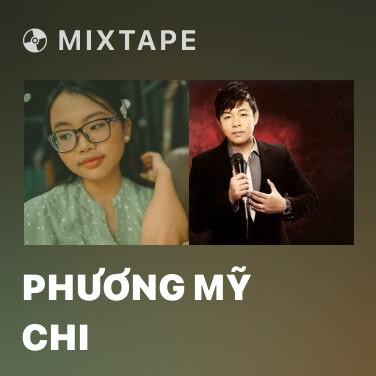 Radio Phương Mỹ Chi - Various Artists