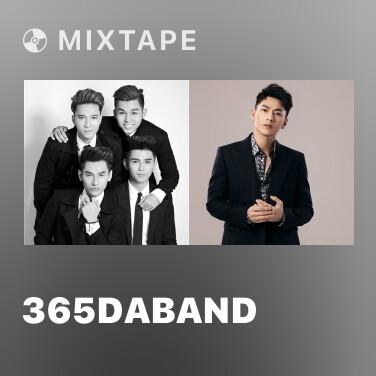 Mixtape 365DaBand - Various Artists