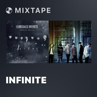 Radio Infinite