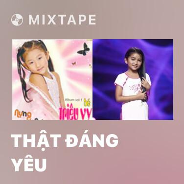 Radio Thật Đáng Yêu - Various Artists