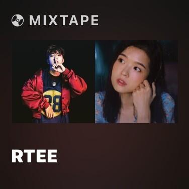 Mixtape RTee