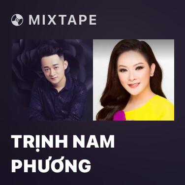 Radio Trịnh Nam Phương - Various Artists