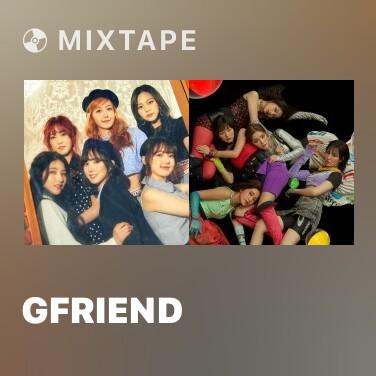 Radio GFRIEND