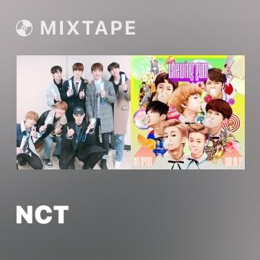 Radio NCT - Various Artists