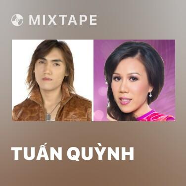 Radio Tuấn Quỳnh - Various Artists
