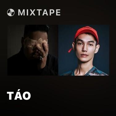 Mixtape Táo - Various Artists