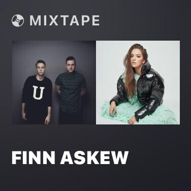 Radio Finn Askew - Various Artists