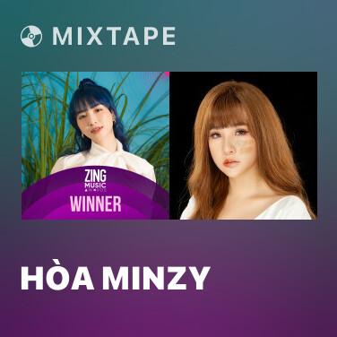 Mixtape Hòa Minzy - Various Artists