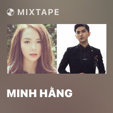 Radio Minh Hằng - Various Artists